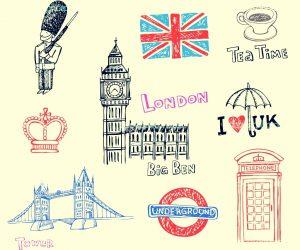 depositphotos_32828889-London-doodles