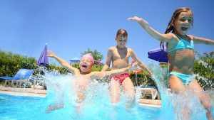 piscina-ninos--575x323